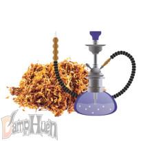 Tobacco Turkish Aroma