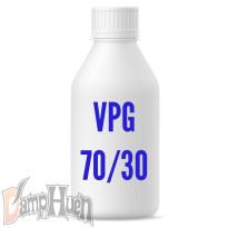 VPG 70/30 Base